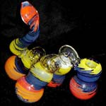 Inside Out Bubbler