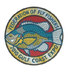 Embroidery Digitizing Services 05
