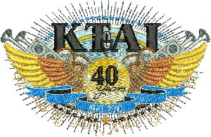 Embroidery Digitizing Services 07