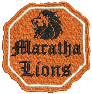 Embroidery Digitizing Services 09