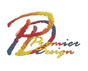 Embroidery Digitizing Services 12