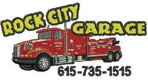 Embroidery Digitizing Services 13