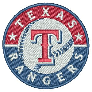 Embroidery Digitizing Services 15