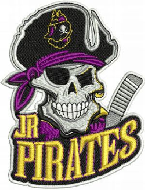 Embroidery Digitizing Services 19