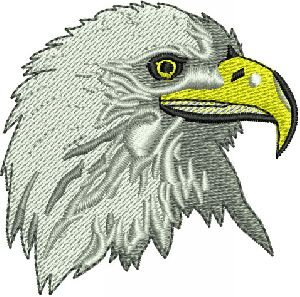 Embroidery Digitizing Services 20