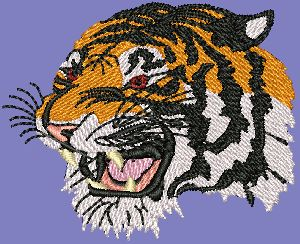 embroidery digitizing services india