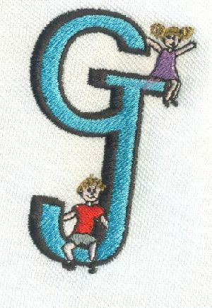 wilcom embroidery digitizers