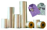 Transparent Pvc Films