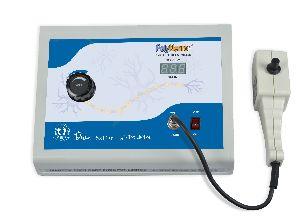 Digital Biothesiometer (Polyneuro+)