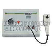 Digital Biothesiometer (Vibrometer)
