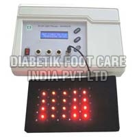 IR LED Light Therapy Professional