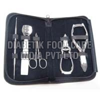 Podiatry Kit (Full)