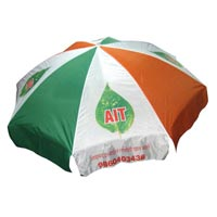 AIT Umbrella
