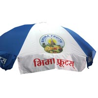 Bhima Fruits Umbrella