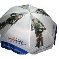 BSA Umbrella