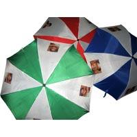 Election Umbrella