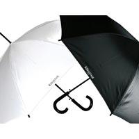 Kerastase Umbrella