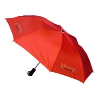 Khazana Jewellery Umbrella