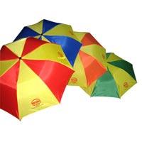 Kids Umbrellas
