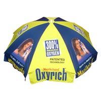 Oxyrich Umbrella