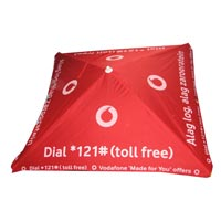 Vodafone Umbrella