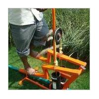 Ecoflo Treadle Pump
