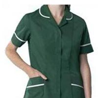 Nurse Tunic 04