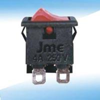 JME-280