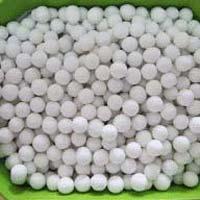 Water Resistant Silica Alumina Gel
