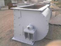 Bagasse Drum Extractor