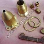 Brass Casting - 02