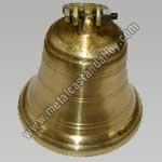 Brass Casting - 03