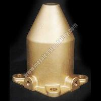Y Type Brass Wiping Glands