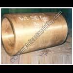 Phosphor Bronze Casting - 01