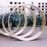 Phosphor Bronze Casting - 02