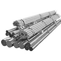 17-4 P H Stainless Steel Round Bar