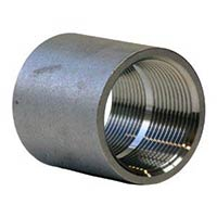 Metal Pipe Coupling