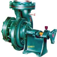 KDCS Series Centrifugal Water Pump