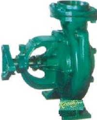 KDCV Series Centrifugal Water Pump
