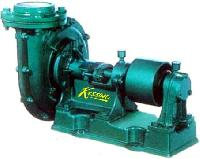 KSD Series Centrifugal Water Pump