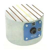 circular-electro-permanent-magnetic-chuck-995043