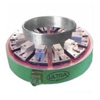 electro-permanent-magnetic-chuck-for-grinding-ul-995040