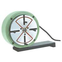 Electromagnetic Chuck UL-720 Series
