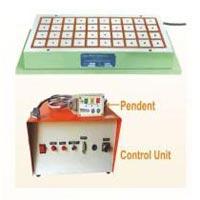 light-duty-electroperm-magnetic-chuck-1436633