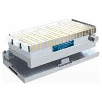 Magnetic Sine Table UL-403 Series