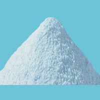 Activated Molecular Sieve Powder