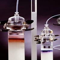 Silica Gel for Column Chromatography