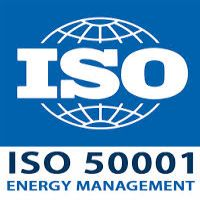 ISO 50001-2011 Certification