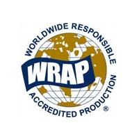 WRAP Compliance Services