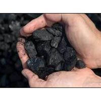 Coal Additives Suppliers